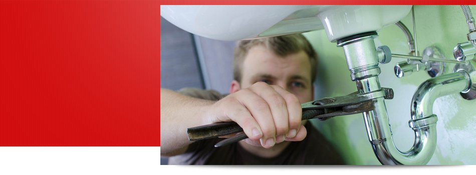 Plumbing and electrical services | Bonne Terre, MO | Holekamp Do-It Center | 573-358-3371