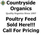 New Country Organics