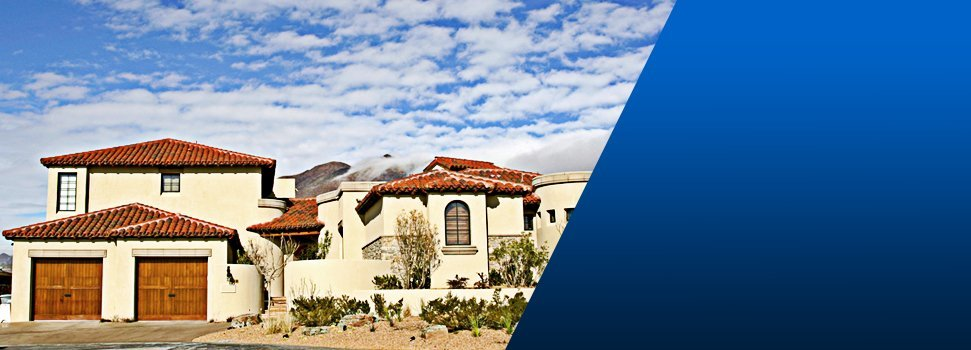 Home Owners Insurance | Cathedral City, CA | Connelly - Weiss Insurance | 760-668-4048
