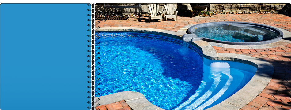 Pool service | Riverside, CA | PPMI Pauls Pool Magic Inc  | 951-684-3826