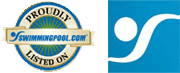 year round pool service | Riverside, CA | PPMI Pauls Pool Magic Inc  | 951-684-3826