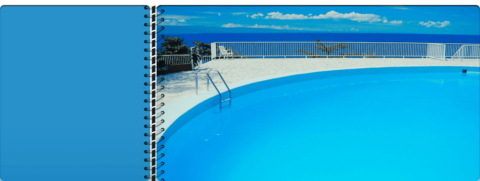 Pauls Pool Magic Inc Pool Services Riverside Ca