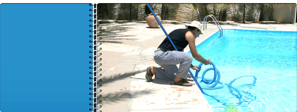 pool filter cleaning | Riverside, CA | PPMI Pauls Pool Magic Inc  | 951-684-3826