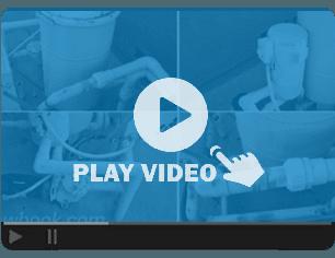 PPMI Pauls Pool Magic Inc Video