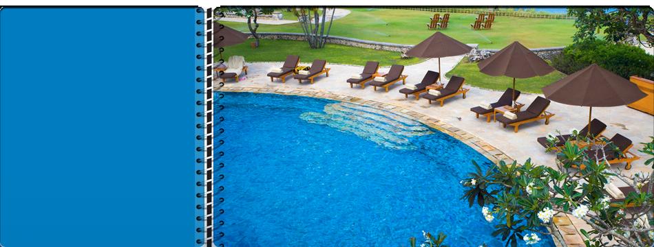 pool maintenance | Riverside, CA | PPMI Pauls Pool Magic Inc  | 951-684-3826