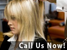 Hairstyling - Paris, TX - Hair Works - hairstyling - Call Us Now!