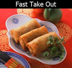 Chinese Cuisine - Boise, ID - Confucius Restaurant