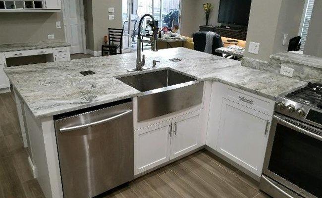 Kitchen Amp Bath Exchange Cabinetry Pinellas Park Fl