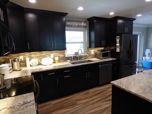 Kitchen & Bath Exchange   Cabinetry   Pinellas Park, FL