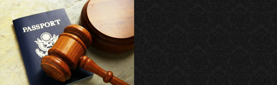 Attorney | Williamson, WV | Ryan & Ryan Attorneys At Law | 304-235-7510