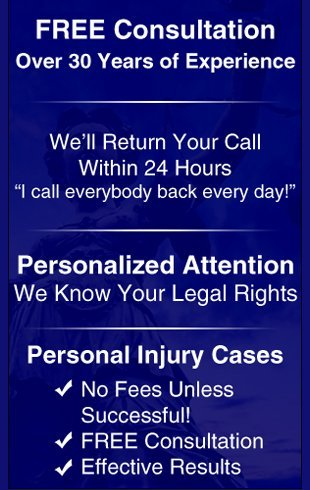 Auto accidents | Williamson, WV | Ryan & Ryan Attorneys At Law | 304-235-7510