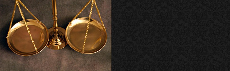Personal injury  | Williamson, WV | Ryan & Ryan Attorneys At Law | 304-235-7510