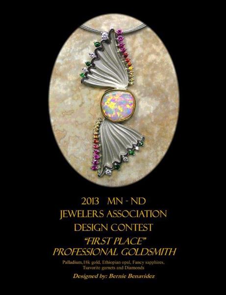 Palladium | Rochester, MN | Master Jewelers | 507-281-5942
