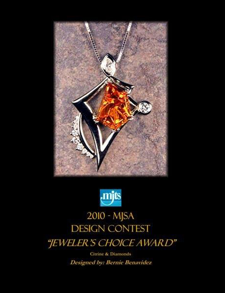 Citrine | Rochester, MN | Master Jewelers | 507-281-5942