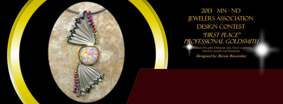 pendant | Rochester, MN | Master Jewelers | 507-281-5942