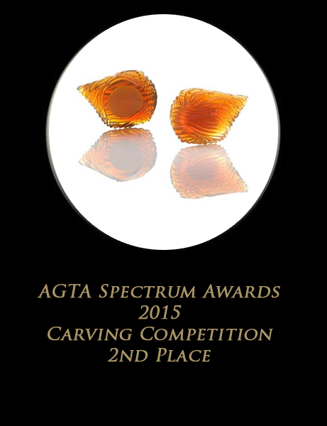 Agta Spectrum Awards | Rochester, MN | Master Jewelers | 507-281-5942