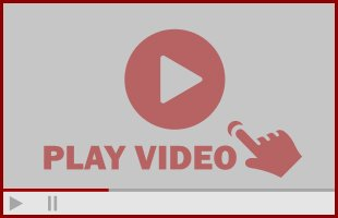 Byron Collision Center, INC Video