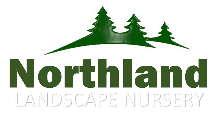 Northland Landscape Nursery - Logo