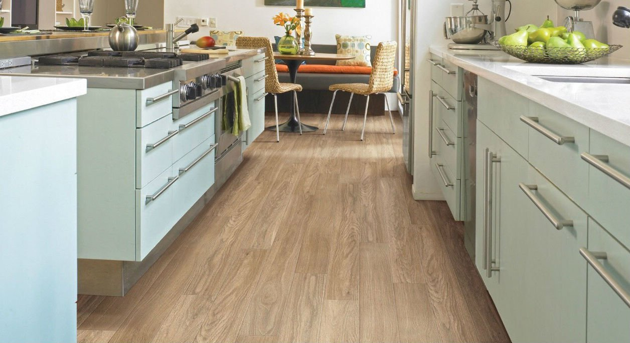 The Wood Floor Store Flooring Materials Florence Al