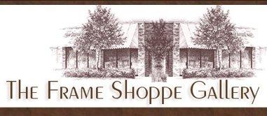 Frame Shoppe Gallery