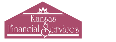 Kansas Financial Services