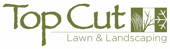 Top Cut Lawn And Landscaping