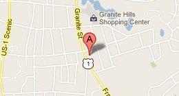 Pick Pockets Deli 160 Granite Street, Route 1, Westerly, RI 02891