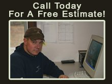 Site Plans - Baldwin, MI - Wetherell Land Surveying LLC - Site Plans - Call Today For A Free Estimate!