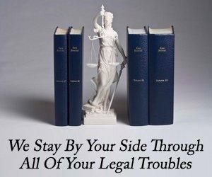 Real Estate Closings - Eastman, GA - Joseph I. Marchant, LLC Attorney
