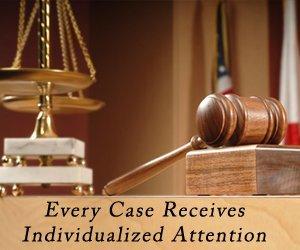Wills - Eastman, GA - Joseph I. Marchant, LLC Attorney