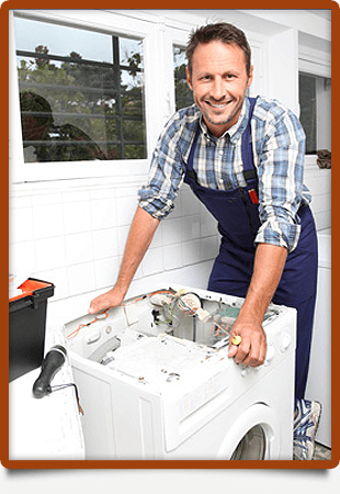 Appliance Repair Services | Central | South East Indiana | Certified Appliance Repair | 800-236-5171