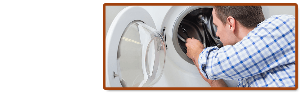 Washer Repair | Central | South East Indiana | Certified Appliance Repair | 800-236-5171