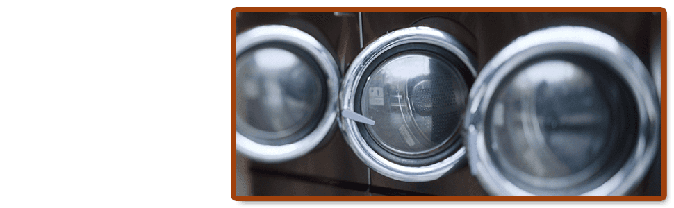 Dryer Repairs | Central | South East Indiana | Certified Appliance Repair | 800-236-5171