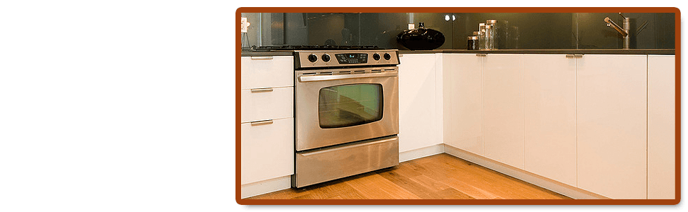 Appliance Repair | Central | South East Indiana | Certified Appliance Repair | 800-236-5171