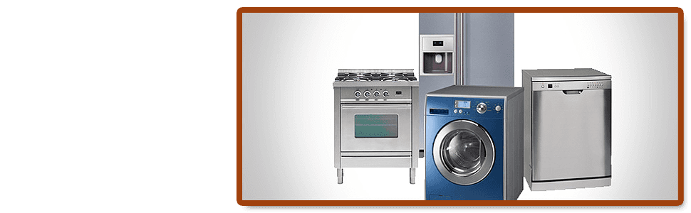 Stove Repair | Central | South East Indiana | Certified Appliance Repair | 800-236-5171