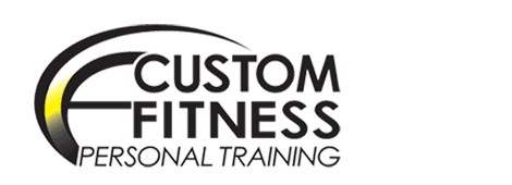 Personal Training | Chino Hills,  CA | Custom Fitness Personal Training | 888-982-8027