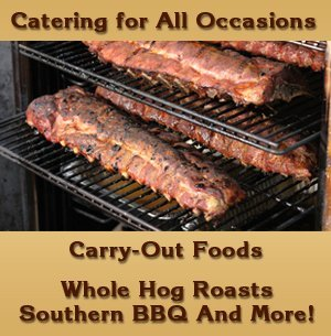 Smokehouse Meats - Nerstrand, MN - Nerstrand Meats and Catering
