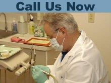 Dental Care - Easton, PA - Easton Periodontal Associates