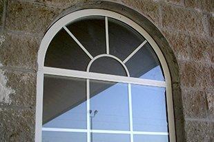 Quality Windows And Doors
