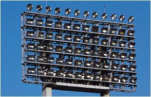 flood lights | Goodlettsville, TN | Millersville Winlectric Company | 615-543-5999
