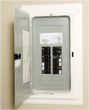 breakers  | Goodlettsville, TN | Millersville Winlectric Company | 615-543-5999