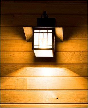 wallmount lighting | Goodlettsville, TN | Millersville Winlectric Company | 615-543-5999