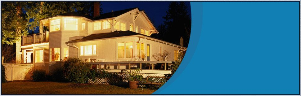 interior and exterior lighting  | Goodlettsville, TN | Millersville Winlectric Company | 615-543-5999