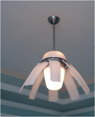 ceiling lighting | Goodlettsville, TN | Millersville Winlectric Company | 615-543-5999