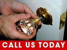 Locksmiths - Zionsville, IN - Zionsville Locksmith And Safe Co
