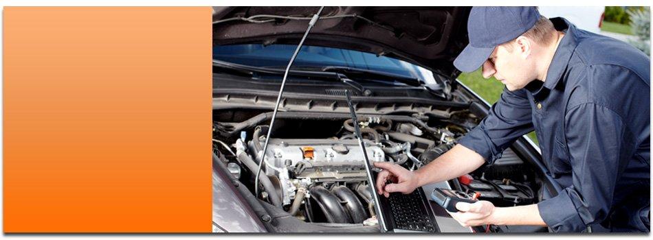 Automotive repair | Waukegan, IL | Greenwood Automotive Inc | 847-336-0882