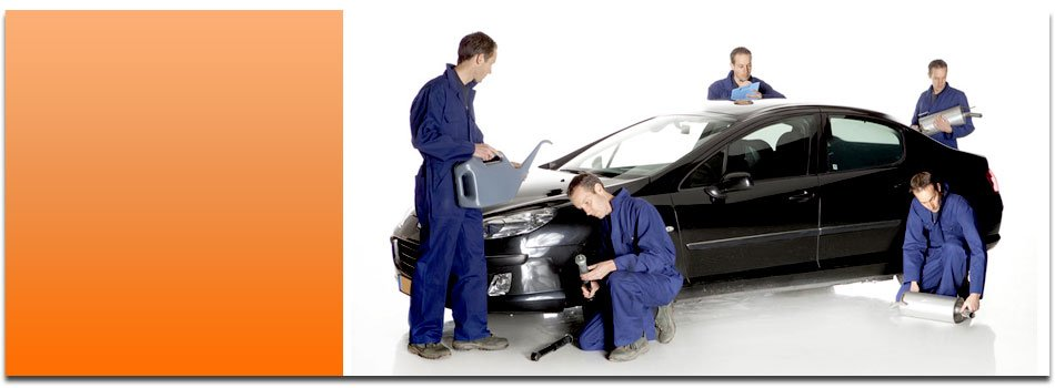 Complete automotive repair | Waukegan, IL | Greenwood Automotive Inc | 847-336-0882