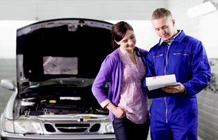 Engine repairs | Waukegan, IL | Greenwood Automotive Inc | 847-336-0882
