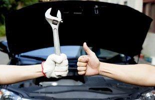 Complete automotive repair | Waukegan, IL | Greenwood Automotive Inc | 847-336-0882