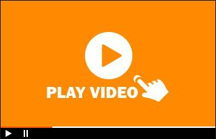 Greenwood Automotive Inc. Video